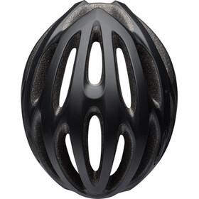 Bell Draft MIPS Helmet matte black